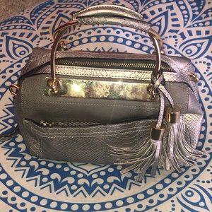 Antonio Melani purse